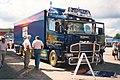 Big truck Scania Sc01 Tuunattu rekka-auto C.jpg