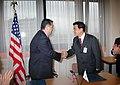 Bilateral Meeting US - South Korea (01118960).jpg