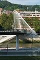 Bilbao 06 2012 Zubizuri bridge 2610.jpg
