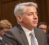 Bill Ackman (26410186110) (cropped).jpg