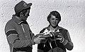 Bill Koch Innsbruck 1976 PA-0797 U 8816 II 008.jpg