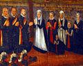Bille and Brahe family.jpg