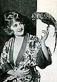 Billie Burke - Jan 1922 Tatler.jpg