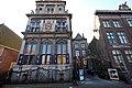 Binnenstad Hoorn, 1621 Hoorn, Netherlands - panoramio (114).jpg