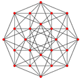 Birectified 4-cube graph.png