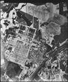 Birkenau Extermination Camp - NARA - 305987.tif