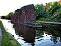 Birmingham Canal - panoramio (15).jpg