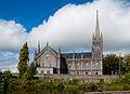 Birr St. Brendan's Church 2010 09 10.jpg