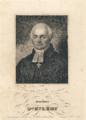 Bischof Dr. Eylert.PNG