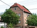 Bischofroda 1998-05-13 21.jpg