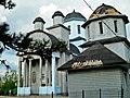 "Biserica ""Schimbarea la Fata"" - panoramio.jpg"