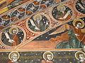 Biserica Adormirea Maicii Domnului din Arpasu de SusSB (77).JPG