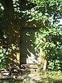 Biserica Tăierea Capului Sfântului Ioan Botezătorul din Reuseni7.jpg