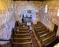 Biserica cnezilor Cândea din Sântămăria-Orlea 5.jpg