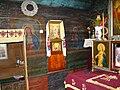 Biserica de lemn din poiana Botizii-interioare (8).JPG