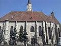"Biserica romano-catolică ""Sf. Mihail"".jpg"
