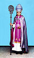 Bishop Jubilee Gnanabaranam Johnson (No 9).JPG