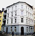 Bismarckstraße 112.JPG