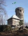 Bismarckturm Hemsberg 01.jpg