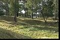 Björkö-Birka - KMB - 16000300020447.jpg