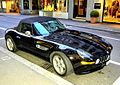 Black BMW Z8.jpg