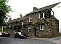 Black Bull Inn - Kirkgate, Birstall - geograph.org.uk - 491849.jpg