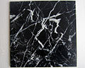 Black Marquina Marble Tiles.jpg