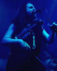 Black Messiah Cernunnos Pagan Fest 2008 04.jpg