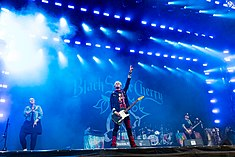 Black Stone Cherry - 2019214160604 2019-08-02 Wacken - 0133 - 5DSR3631.jpg