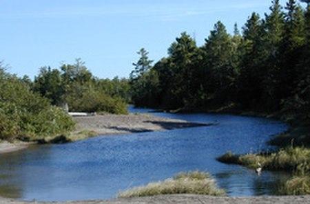 Black creek NS.jpg