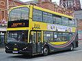 Blackpool Transport 331 PF06EZO (9128321228).jpg