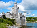 Blackrock Castle - panoramio (7).jpg