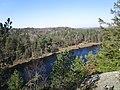 Blacktjarn from E ridge 27March2020.jpg