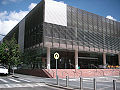 BlacktownNSWlibrary.jpg