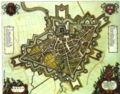Blaeu 1652 - Breda.jpg