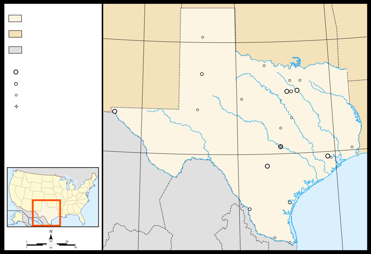 File Blank Map Of Texas Png Wikimedia Commons