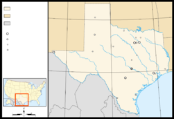 Blank map of Texas.png
