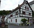 Blankenheim, Johannesstr. 5, Bild 3.jpg