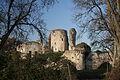 Blanquefort-chateau-4873.jpg