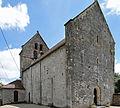 Blanquefort-sur-Briolance - Église Notre-Dame -1.JPG