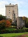 Blarney Castle-10-2017-gje.jpg