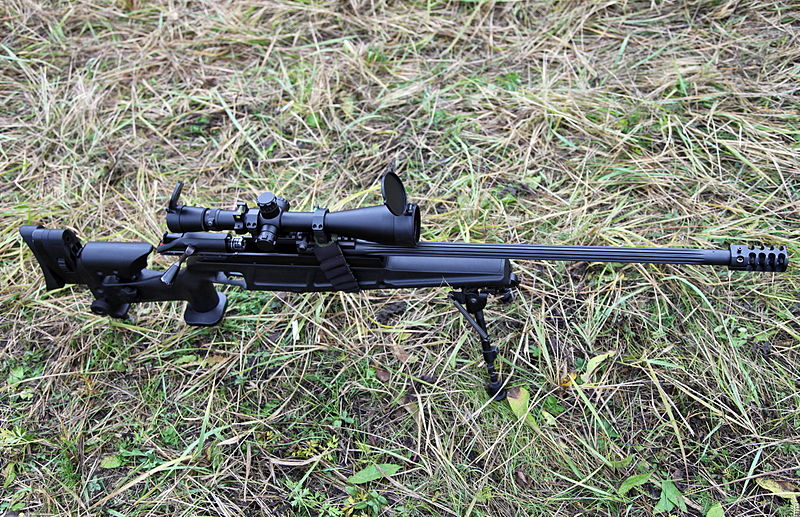 File:Blaser R93 LRS2 .308 Win 4thNovSniperCompetition06.jpg