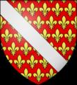 Blason Alleman de Valbonnais.png