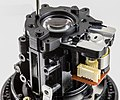 Blaupunkt CR-4500 - optical unit - aperture module-9924.jpg