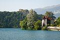 Bled (4813342930).jpg