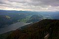Bled (5081157096).jpg