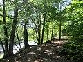 Blekinge - panoramio (1).jpg