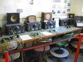 Bletchley Park IMG 3595.JPG