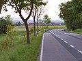 Blick auf Twieflingen - panoramio.jpg