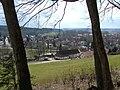 Blick nach Süden - panoramio.jpg
